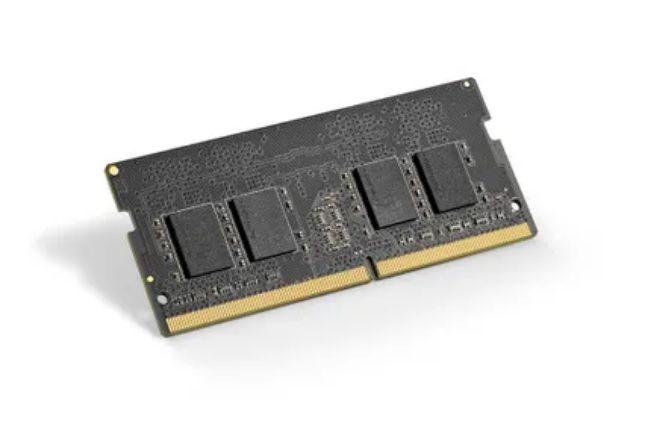 Memória de Notebook 4GB DDR4 19200 MM424 (Produto Nacional) - Multilaser