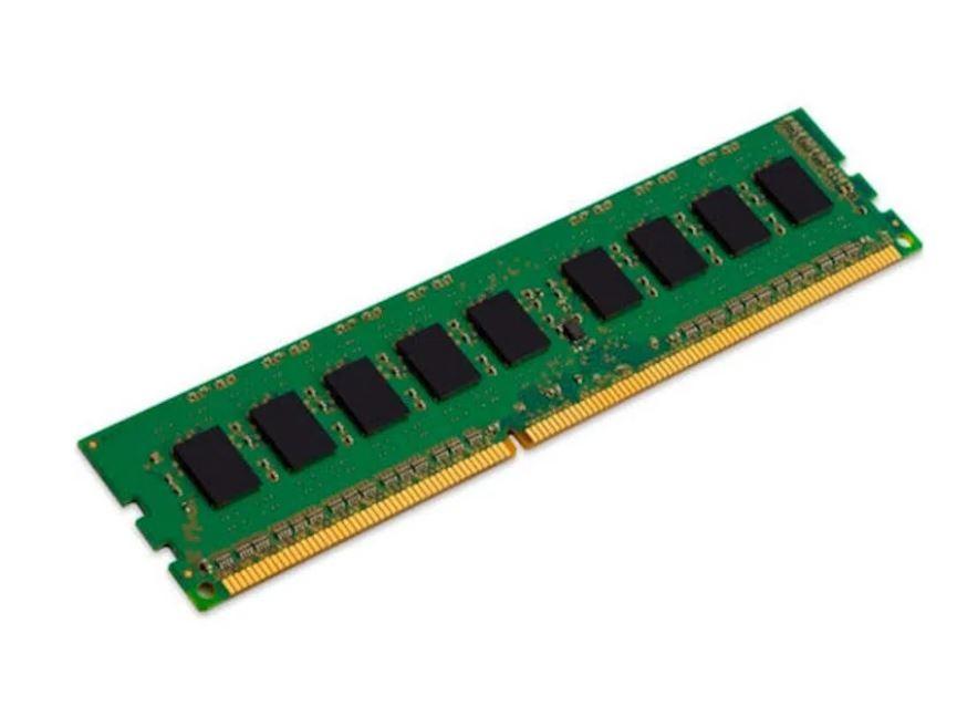 Memória para desktop 4GB DDR3 1600Mhz MEM4GBLDDDR31600 - Micron