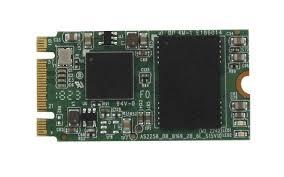 Memória SSD M.2 2242 120GB SS104 - Multilaser