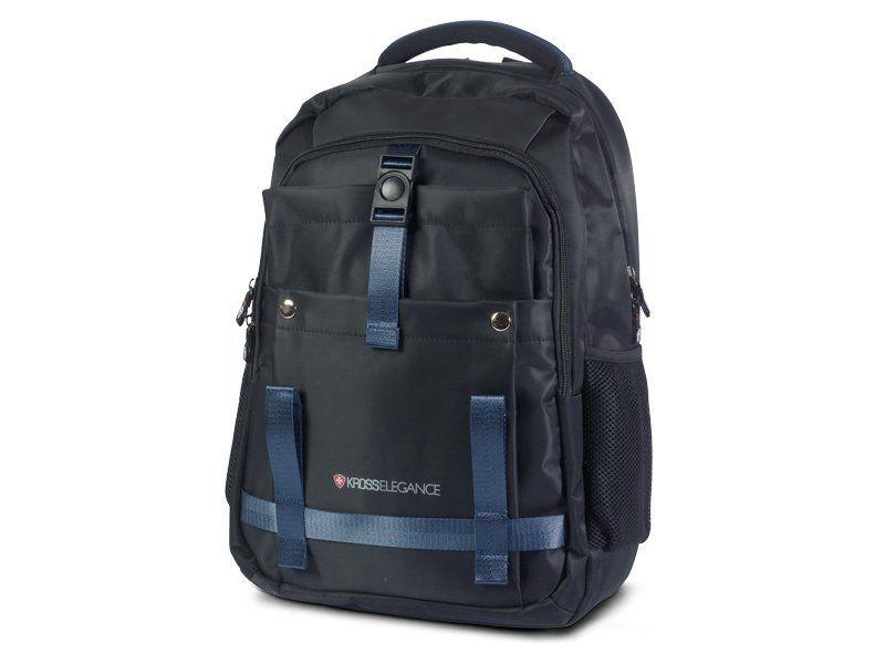Mochila para Notebook 15.4 KE-BPM40 - Kross Elegance