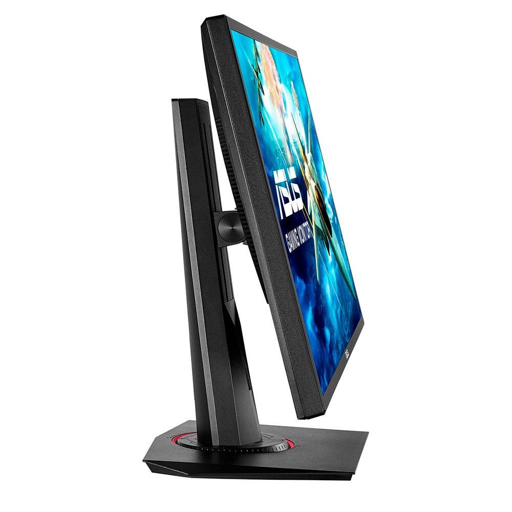 Monitor Gamer Led 24 Full HD 165Hz VG248QG G-Sync - Asus