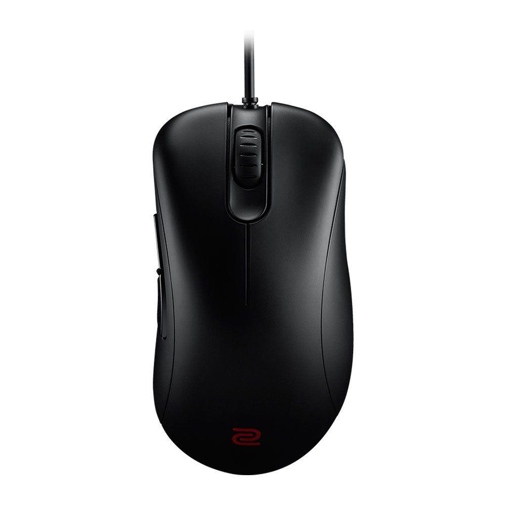 Mouse Gamer EC2-B 3360DPI USB Preto - Zowie