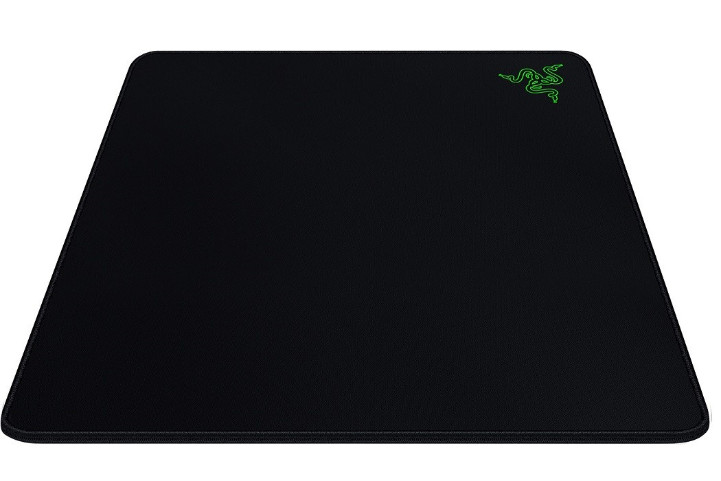 Mouse Pad Gigantus Elite RZ02-01830200-R3U1 - Razer