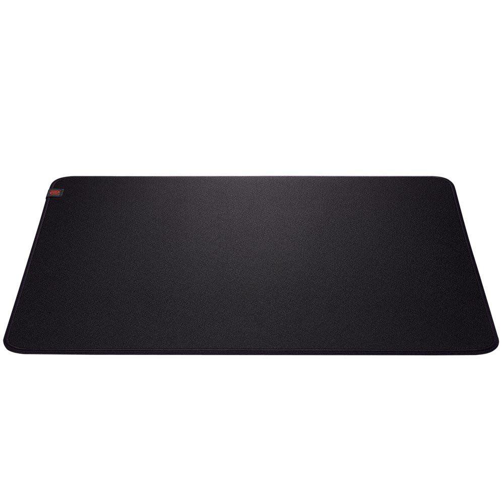 Mouse Pad GTF-X 480 x 400 mm - Zowie