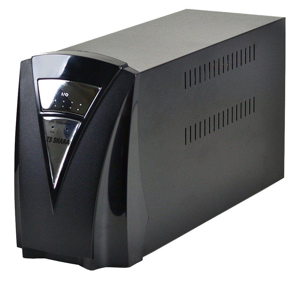 Nobreak UPS Professional 1500VA 2BS/2BA Universal Bivolt 4150 - Tsshara