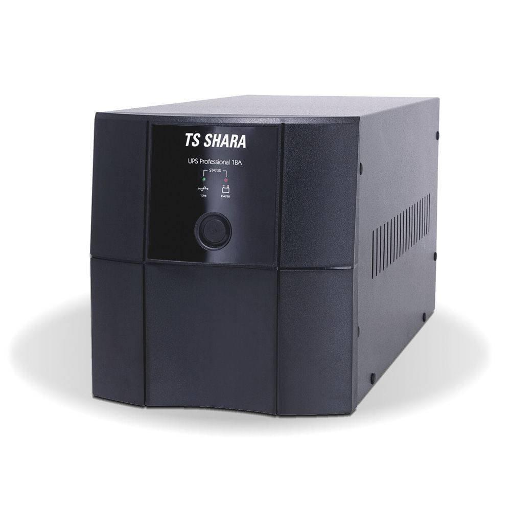 Nobreak Ups Professional Universal 2200VA 4200 BIV - TSShara
