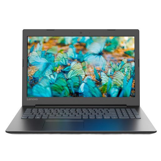 Notebook Ideapad 330-15IGM, Intel Celeron, 4GB, 500GB, Tela 15.6