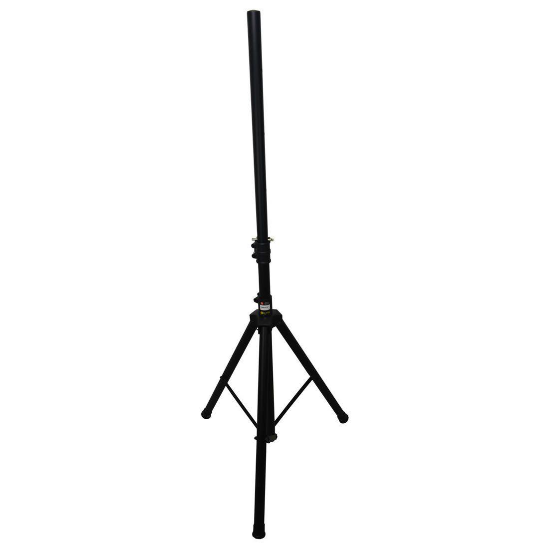 Pedestal para Caixa Acústca 01P - Selenium