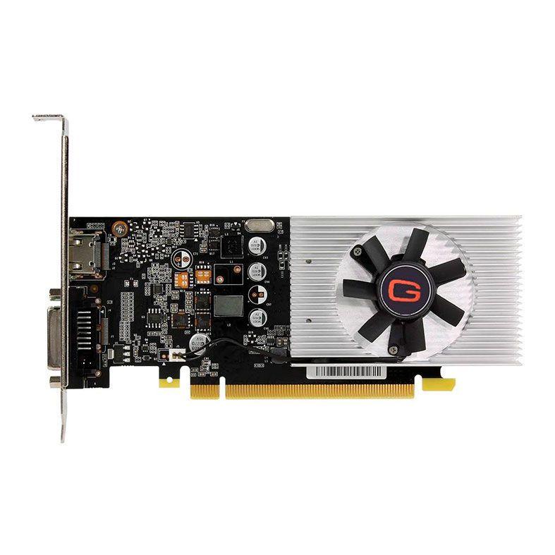 Placa de Vídeo Geforce GT 1030 2GB GDDR5 64Bits NE5103000646-1080F - Gainward