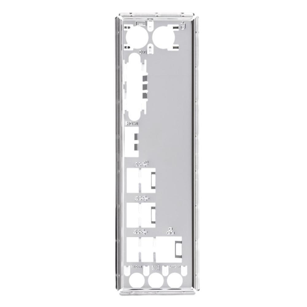 Placa Mãe Prime Z390M-Plus, Intel LGA 1151, DDR4 - Asus