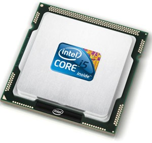 PROCESSADOR LGA 1155 CORE I5 3570S OEM - INTEL