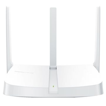 download firmware roteador wireless mercusys 300mbps modelo mw305r
