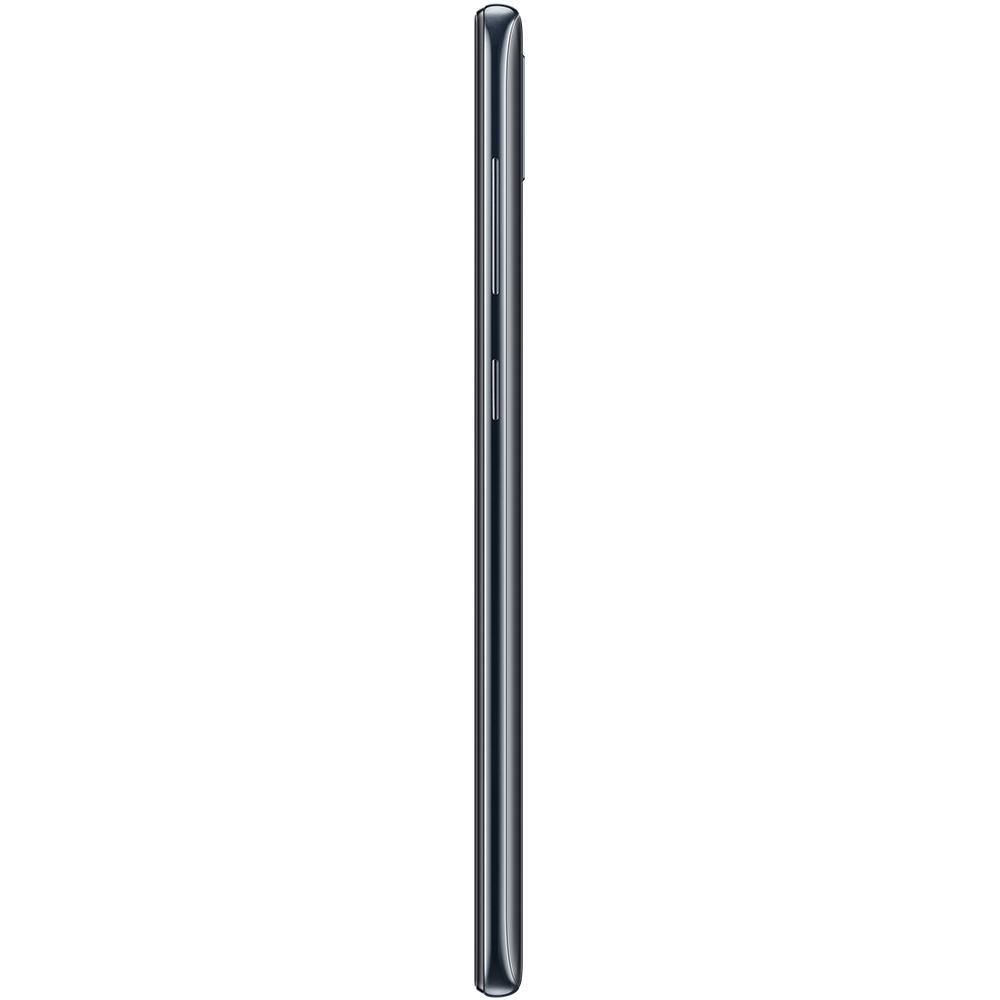 Smartphone Galaxy A30, 64GB, 16MP, Tela 6.4, Preto SM-A305GT - Samsung