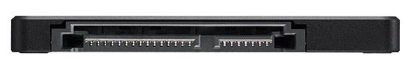 SSD 500GB 850 EVO 540 MB/s de leitura MZ-75E500 (For Business) - Samsung