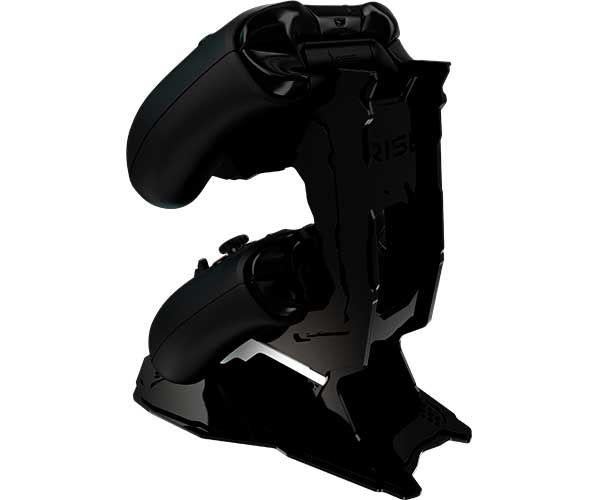 Suporte para Controle Preto RM-SC-01-FB - Rise Mode