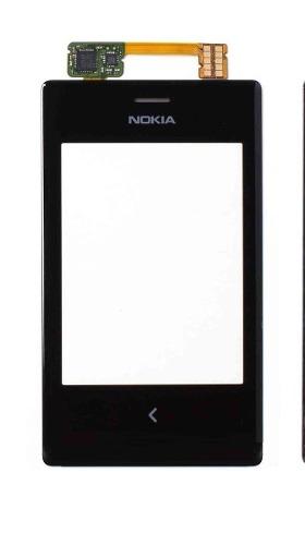 Touch Nokia Asha 503 - 1ª Linha