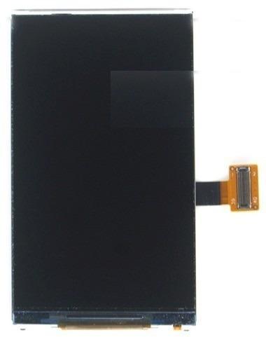 Lcd Samsung C6712 C 6712