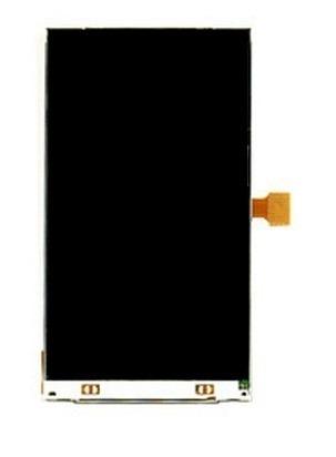 Lcd Motorola Deft Mb525 Mb526
