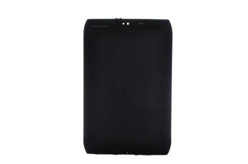 Frontal Touch e Lcd Tablet Motorola Xoom 2 Mz608 8.2 Polegadas