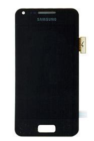 Frontal Touch e Lcd Samsung Galaxy S2 Lite Gt-I9070 Preto