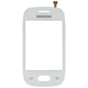 Touch Samsung Galaxy Pocket Neo Gt S5310 Branco