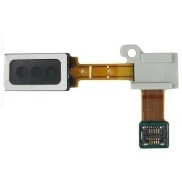 Alto Falante Sensor Proximidade S Duos Gt s7562