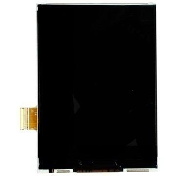 Lcd Pocket 2 G110 Sm-G110 1 Linha