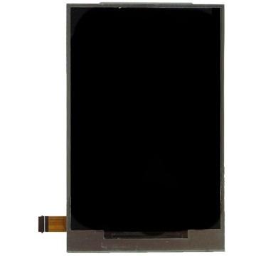 Lcd Sony Xperia E C1604