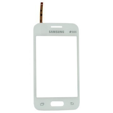 Touch Samsung Young 2 G130 Branco - 1 Linha