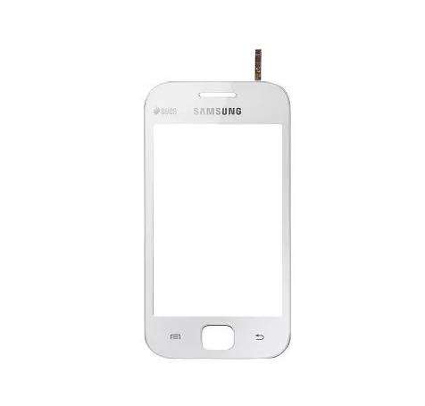 Touch Samsung GT-S6802 Ace Duos Branco