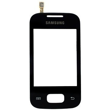 Touch Pocket Duos S5301 S5303 Preto 1 Linha AAA