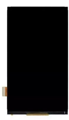 Display Lcd Sm-G7102 Gran Duos 2 Tv - 1 Linha