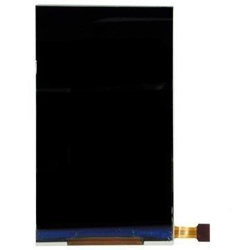Lcd Nokia Lumia 520 N520 RM-915