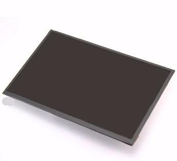 Lcd Tablet Tab 2 N8000 10.1