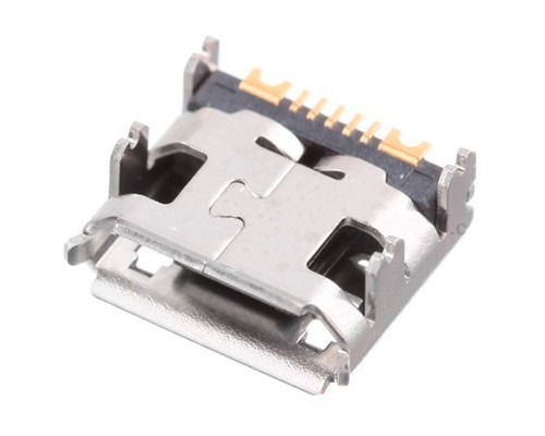 Conector de Carga S6102 5301 5360 9070 6102