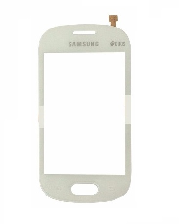 Touch Fame Lite S6792 S6790 Branco 1 Linha AAA