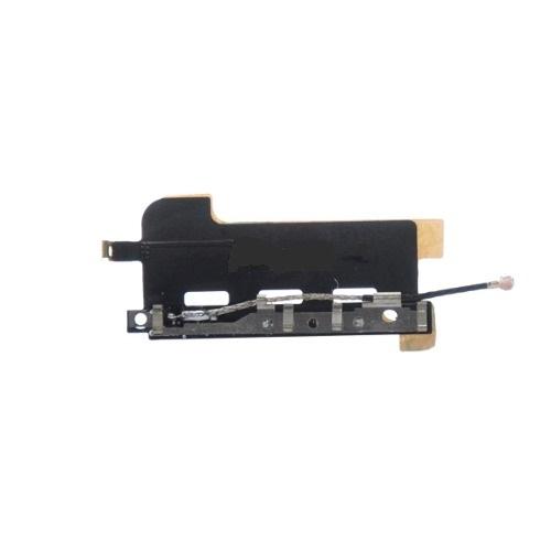 Cabo Flex Antena Bluetooth Wifi Apple iPhone 4