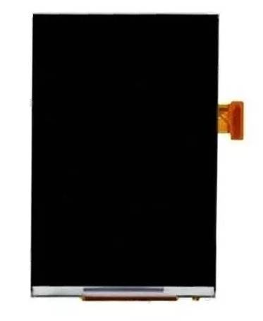 Lcd Samsung Fame S6810 S6812