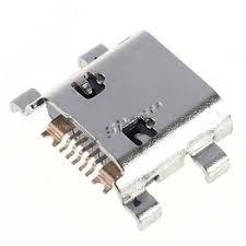 Conector de Carga S7562 I8190 MINI