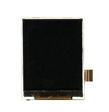 Lcd Motorola Ex108 Ex109 Mini Ex117