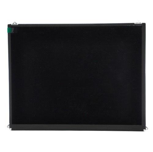 Display Lcd Apple Ipad 2