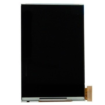Display Lcd Young 2 Duos G130H G130BT - Original