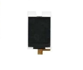 Display Lcd Motorola W396
