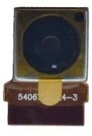 Câmera Traseira Moto X Xt1058 Original