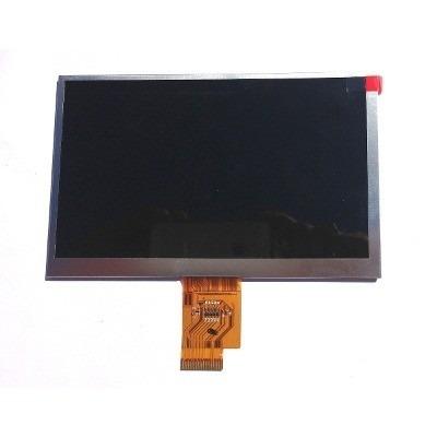 Lcd Tablet Genesis Gt 7301 7 Polegadas