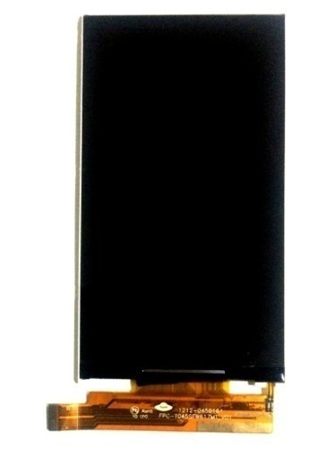 Lcd CCE SC452 Tv Motion Plus