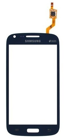 Touch Samsung Galaxy S3 Core Duos Gt-I8262 Azul