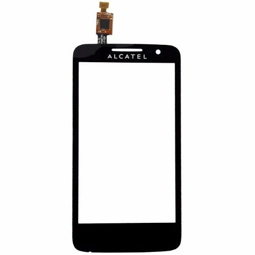 Touch Alcatel One Touch M Ot-5020 Preto