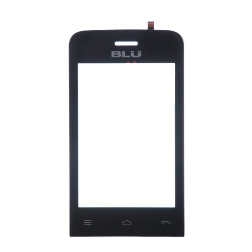 Touch Blu Neo S370 Preto