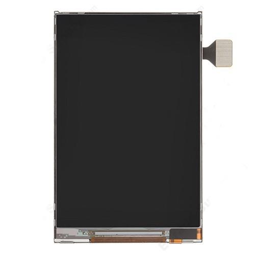Lcd LG Optimus Hub E510